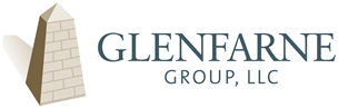 Glenfarne Group Logo